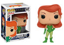POP HEROES: BATMAN THE ANIMATED SERIES POISON IVY