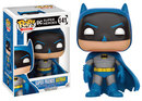 POP HEROES: SUPER FRIENDS BATMAN