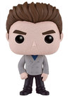 TWILIGHT POP! MOVIES VINYL FIGURE EDWARD CULLEN SPARKLE LIMITED