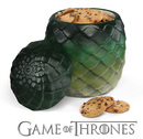 GAME OF THRONES: DRAGON EGG CANISTER