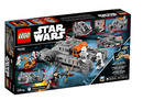 LEGO STAR WARS ASSAULT HOVERTANK IMPERIAL