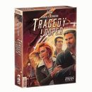 REGRESO A LA TRAGEDIA: TRAGEDY LOOPER