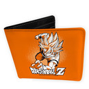DRAGON BALL - WALLET