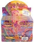 DISPLAY MAZOS HARRY POTTER *SPANISH* (8)