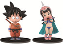 DRAGON BALL � ORIGINAL FIGURE COLLECTION VOL. 3