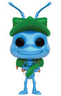 POP DISNEY: A BUG�S LIFE FLIK