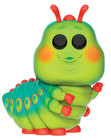 POP DISNEY: A BUG�S LIFE HEIMLICH
