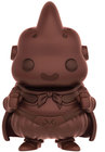 POP ANIMATION: DRAGONBALL Z MAJIN BUU (CHOCOLATE LIMITED)