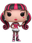 POP: MONSTER HIGH DRACULAURA