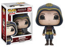 POP MOVIES: ASSASSIN�S CREED MARIA