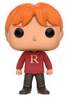 POP: HARRY POTTER - RON IN SWEATER - LIMITED