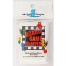 FUNDA BOARDGAME DRAGON SHIELD CATAN 44X68 (100)