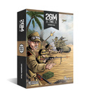 2GM TACTICS EXPANSION ITALIA