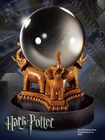 BOLA MRS TRELAWNEY HARRY POTTER 13 CM