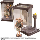 ESTATUA DOBBY HARRY POTTER 19 CM