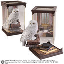 ESTATUA HEDWIG HARRY POTTER 19 CM