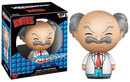 FIGURA DORBZ MEGAMAN: DR WILLY