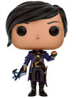 FIGURA POP DISHONORED 2: EMILY UNMASKED