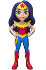 FIGURA ROCK CANDY WONDER WOMAN 12 CM
