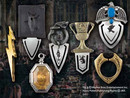 SET PUNTOS DE LIBRO HORCRUX HARRY POTTER