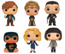 CAJA FUNKO POP HP FANTASTIC BEASTS (6)