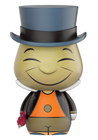 FIGURA DORBZ DISNEY JIMMY CRICKET