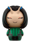 FIGURA DORBZ GUARDIANS OF GALAXY V2 MANTIS