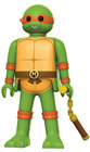 FIGURA PLAYMOBIL FUNKO NINJA TURTLES MICHEL 15 CM