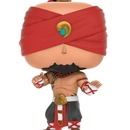 FIGURA POP LEAGUE OF LEGENDS: LEE SIN