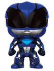 FIGURA POP POWER RANGERS MOVIE: BLUE