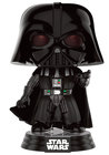 FIGURA POP STAR WARS ROGUE ONE DARTH VADER CHOCKIN
