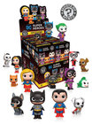 DISPLAY FIGURAS MYSTERY DC WITH PETS (12)
