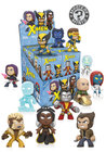 DISPLAY MISTERY FIGURES X MEN VARIANT (12)