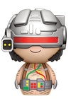 FIGURA DORBZ X MEN WEAPON X