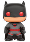 FIGURA POP DC: BATMAN FLASHPOINT