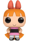 FIGURA POP POWERPUFF GIRLS: BLOSSOM