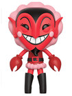 FIGURA POP POWERPUFF GIRLS: HIM