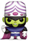 FIGURA POP POWERPUFF GIRLS: MOJO JOJO