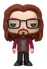 FIGURA POP SILICON VALLEY: GILFOYLE