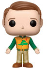 FIGURA POP SILICON VALLEY: JARED