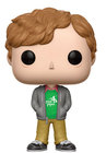 FIGURA POP SILICON VALLEY: RICHARD