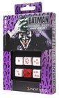 QW BATMAN MINIATURE GAME - JOKER SET D6