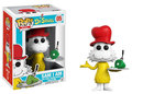 FIGURA POP BOOKS: DR. SEUSS SAM I AM