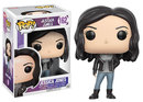 FIGURA POP MARVEL: JESSICA JONES
