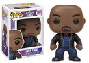 FIGURA POP MARVEL: LUKE CAGE - JESSICA JONES TV SER