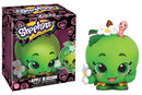 FIGURA SHOPKINS APPLE BLOSSOM