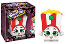 FIGURA SHOPKINS POPPY CORN