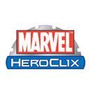 MARVEL HEROCLIX AVENGER/DEFENDER OPKIT