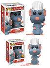 FIGURA POP RATATOUILLE: REMY