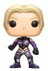FIGURA POP TEKKEN: NINA WILLIAMS